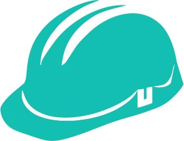 capacete-icon